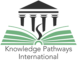 Knowledge Pathways International China