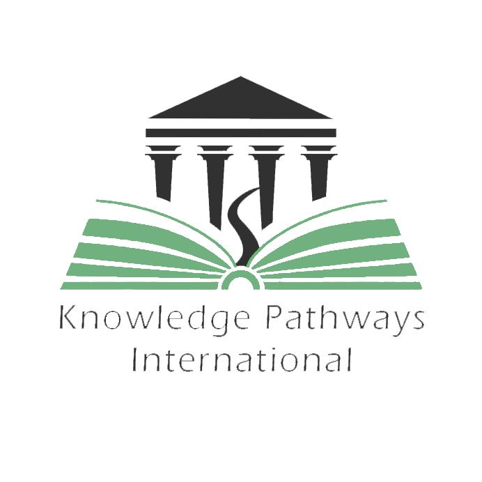 Knowledge Pathways International France