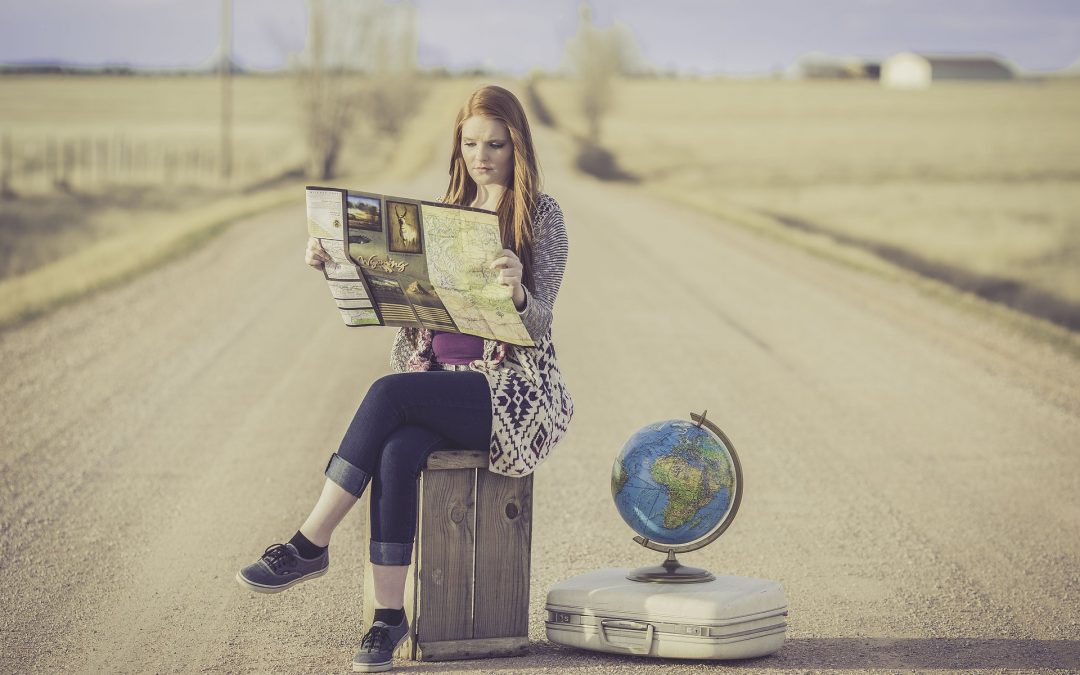 6 reasons why traveling is the best form of education