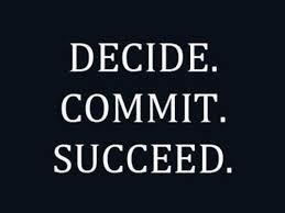set_your_goal